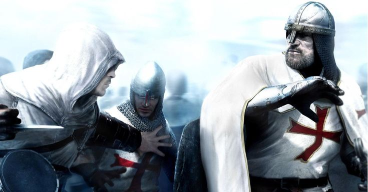 Common myths about the Crusades debunked