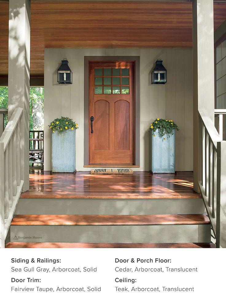 38 Best Home Exterior Paint Colors Images On Pinterest