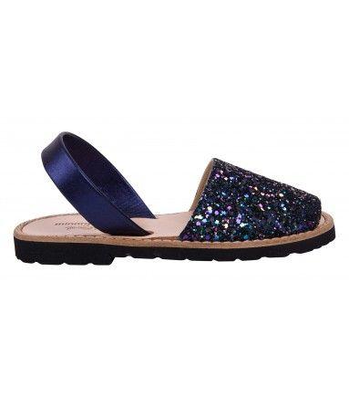 Chaussures - Piste Violette Walter BbhCs