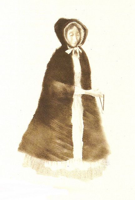 Jiri Trnka (conte d'Andersen - LA PIECE D'ARGENT - le porte bonheur) | Flickr – Condivisione di foto!