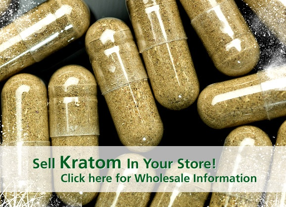 kratom for sale >> kratom --> www.kratom-k.com - You can find all your smoking accessories right here on Santa Monica #Kratom #Teagardins #SmokeShop UPDATE: Now ANYONE can call our Drug and Drama Helpline Free at 310-855-9168. Teagardins.com