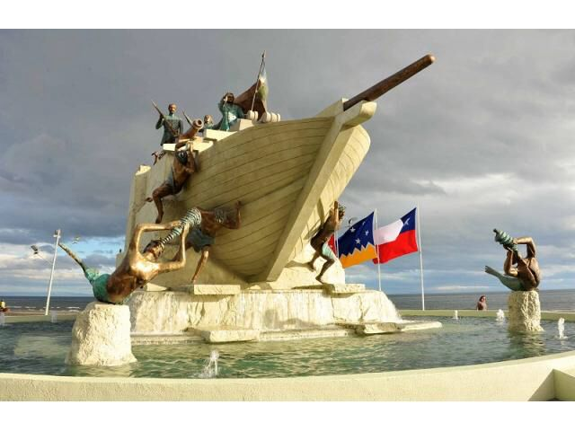 Imagen de http://www.goletancud.cl/wp-content/uploads/2014/11/Monumento_GA_PUQ.jpg.