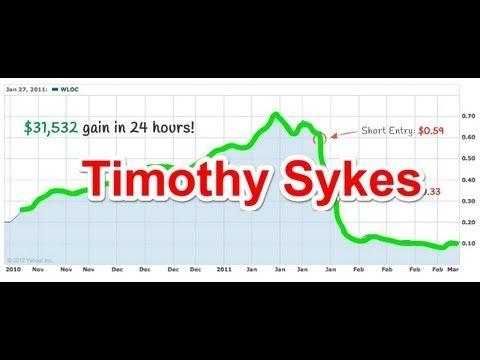 Get Tim's red hot penny stocks picks