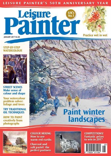 January 2017. Buy online, http://www.painters-online.co.uk/