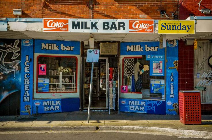 Summer-Milk-Bar-2-Eamon-Donnelly's-Milk-Bars-Book-Project-(c)-2001-2016.jpg