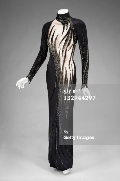 70 best images about Bob Mackie on Pinterest