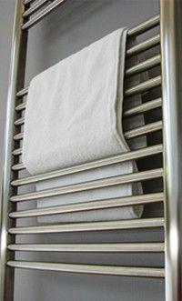 Amba Antus A-2856 Towel Warmer