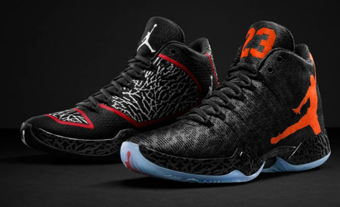 Jordan XX9 Shoes Release Date To Be In 2014, Sales Price To Be Reasonable [Video]