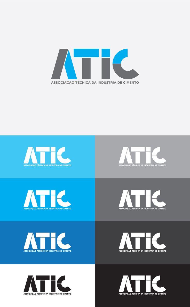 ATIC logo1