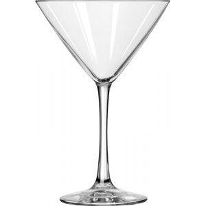 Libbey Vina martiniglas Verkrijgbaar bij www.apssupply.nl.