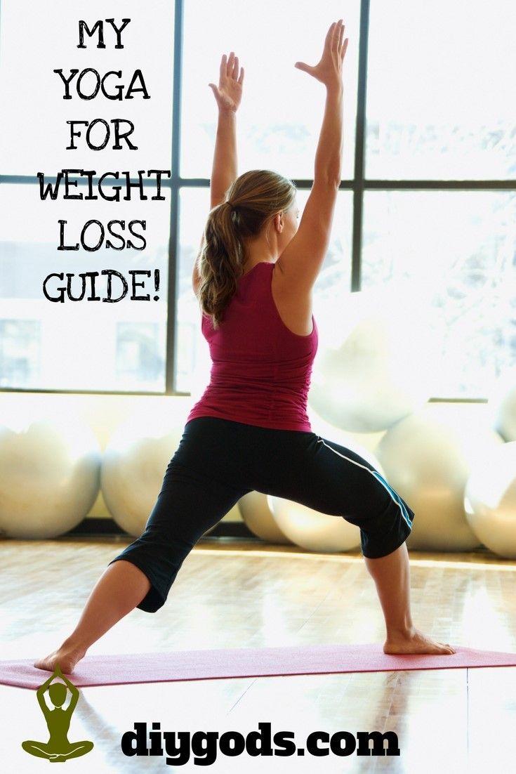 P90x lean schedule diet plan picture 3