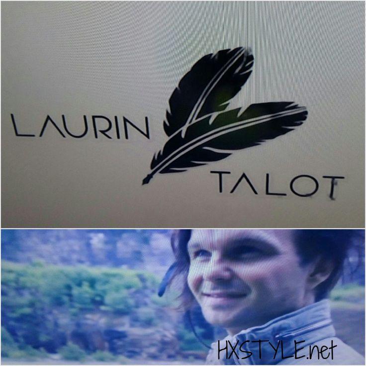 MTV3 LAURIN TALOT Ohjelmasarja, jossa on 10 jaksoa. Esitellään, näytetään LARIN DESIG, Omakotitalojen Suunnittelua, rakentamista, pystyttämistä ja valmistumista. Kaiken kaikkiaan Taloja on 4…