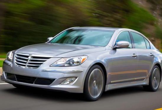 Genesis Hyundai lease - http://autotras.com