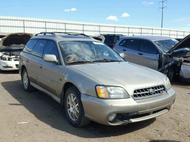 Pinterestteki 25den fazla en iyi Subaru legacy fikri  Subaru