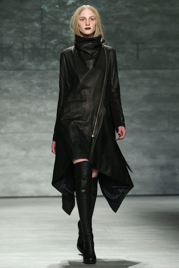 2489 Best Mojo Runway Images On Pinterest Fashion Show Fashion Black And High Fashion