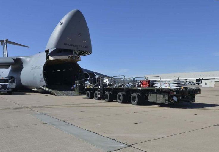 Submarino San Juan Comodoro se convirtió en el centro logístico de la búsqueda - Diario Jornada