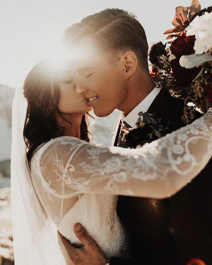 Weddings 826: Stunning! Pin 826 #weddingphotography