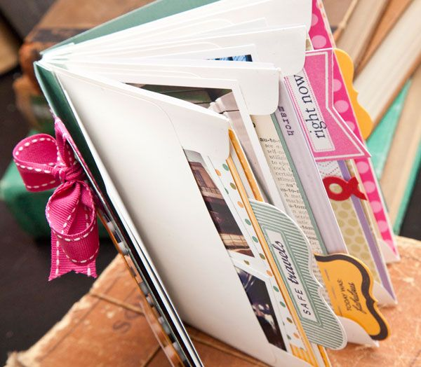 ideas about Envelope Book Envelopes, Mini