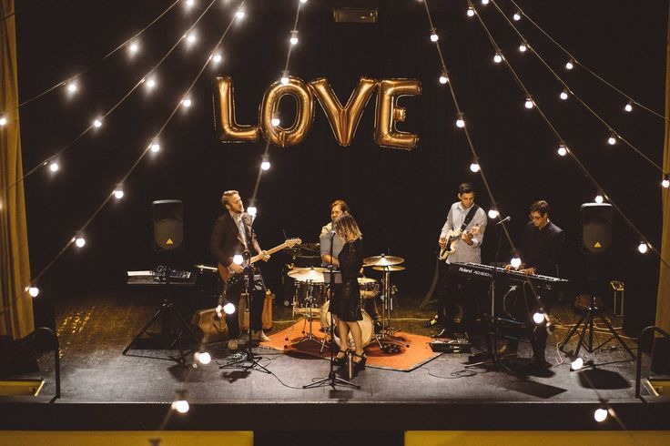 LOVE! Ormond Hall Melbourne Wedding reception venue #wedding #melbourne # venue #photography #music #love