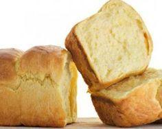 Brioche sans gluten : Savoureuse et équilibrée | Fourchette & Bikini