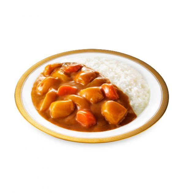 S B Japanese Golden Curry Sweet 198g 11 Servings Made In Japan Takaski Com Japanese Golden Curry Curry Sweet Delivery