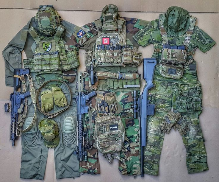 amazing loadout 1-> opc ur tactical ranger green uniform ...