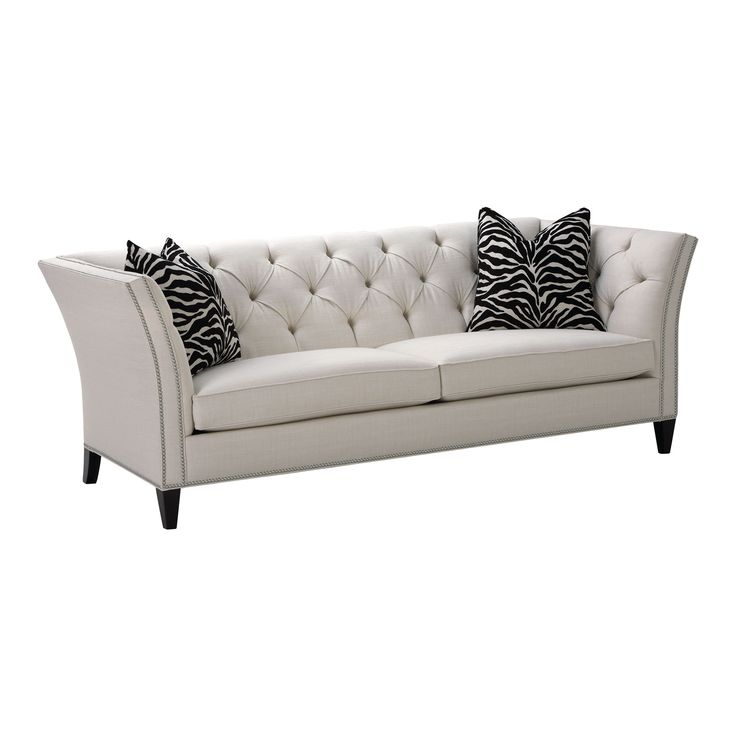 Image Gallery For Website Ethan Allen Towson Shelton Sofas and Loveseats Ethan Allen US