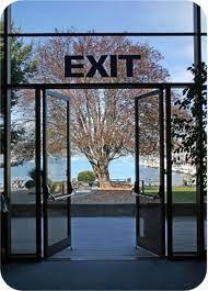 #exit #planning #retirement #successor #strategy