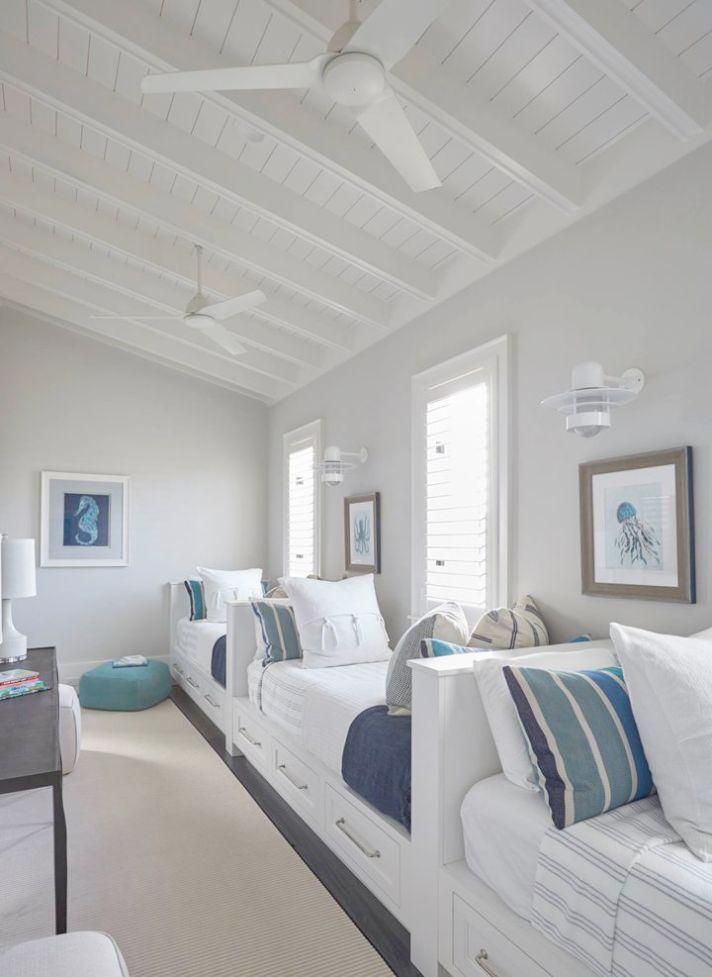 Beach House Interior Designs Australia Beach House Furniture