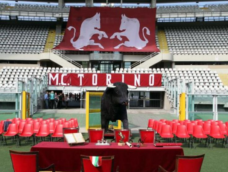 Stadio Olimpico                                             #weddingplannertorino #comeneisogni