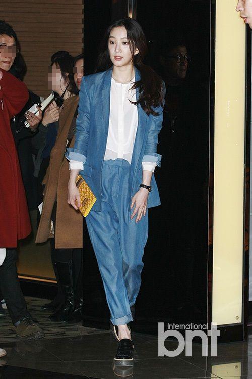 jung ryeo won fashion - Tìm với Google