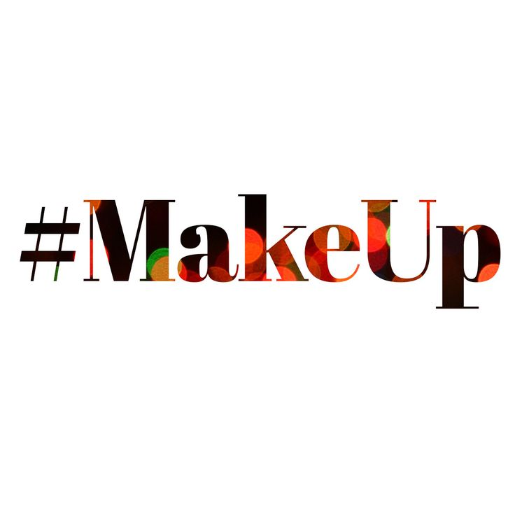 Is your skin breaking out? Remember to spring clean or throw your #makeup! 💄 Monitor:  old makeup 🙀  changes in smell and texture 🙊  expiry date 🗓️