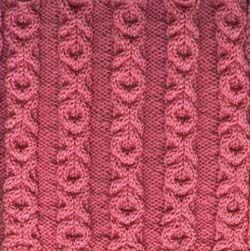 280 Best Knitting Blankets Images On Pinterest