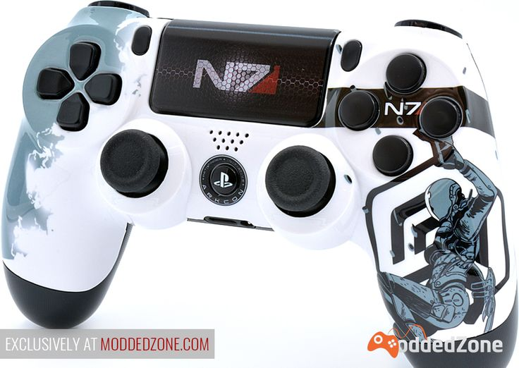 75+ best Cool Gaming tech images by Josh Markvart on Pinterest ...