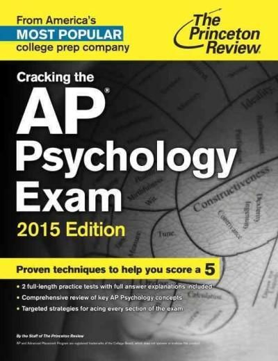 2004 ap psychology frq 2004 ap psychology free response answer ap psychology free response questions directions: read each of the following questions and answer any two please make sure that you address each.