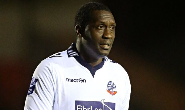 The Internet Reacts To Emile Heskey's Goal! http://www.thesportbible.com/articles/the-internet-reacts-to-emile-heskey-s-goal