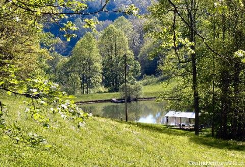 46 Best North Georgia Mountains Images On Pinterest