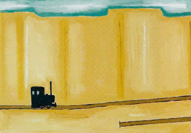 """""""Pre Stasika Balewicza"""", 1972"""