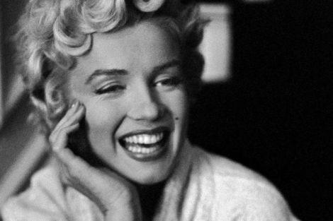 Marilyn Monroe, desde 1996 marca comunitaria protegida por la OAMI | ELMUNDO.es Alicante