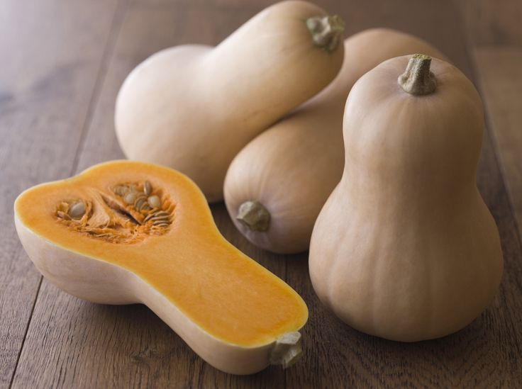 High in fiber, low in fat, and packed with heart-healthy nutrients, butternut squash is so good and good for you. Get the best flavor with these prep tips.- Visit PaneraBread.com for more inspiration.