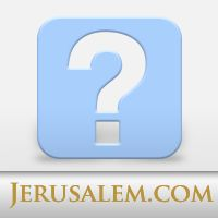 Hi friends, does anyone know where can I download the new jerusalem bible online?