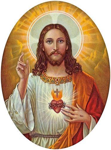 Jezus Keramische transfer, 750-850ºC, Jesus ceramic decal,1400-1562 ºF, ceramic decal,keramische transfers, glas en keramiek,Jesus, Jezus