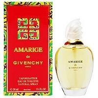 Amargie de Givenchy