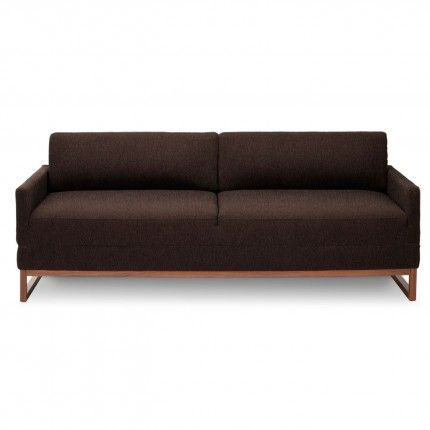 17 Best ideas about Modern Sleeper Sofa on Pinterest