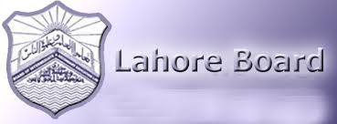 Bise Lahore 12th Date Sheet Roll No Slip 2016 | Result Job