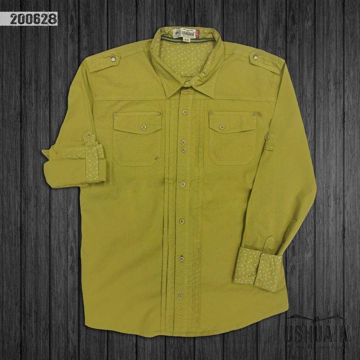 camisa-hombre-manga-corta-color-beige-200628