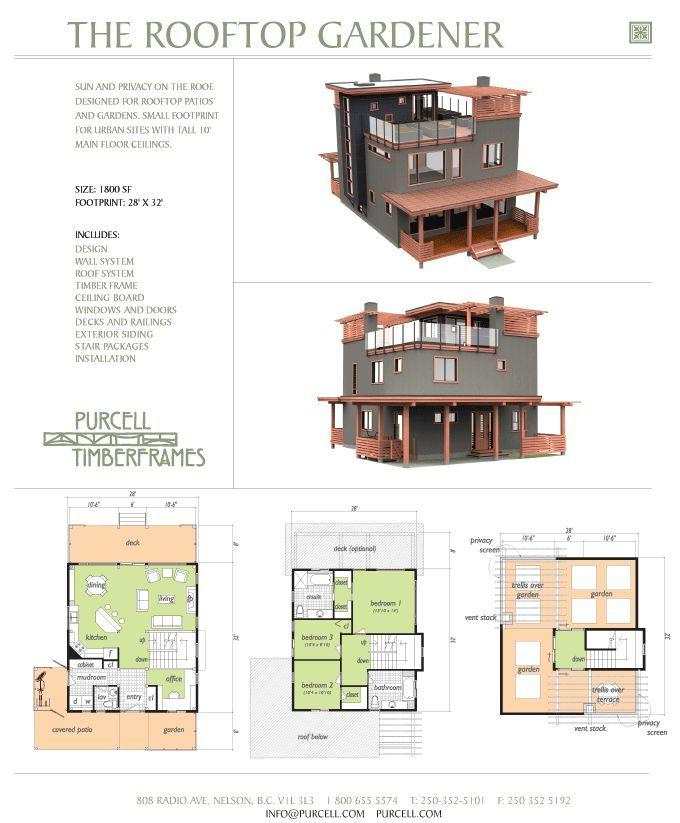 Small home designs nz Home design