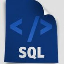 Advanced SQL Course is a 1 month course which will train students how to make become proficient using SQL to access and manipulate data in various popular databases like MySQL, SQL Server, Access, Oracle, Sybase, DB2, and other database systems being used in web development.
