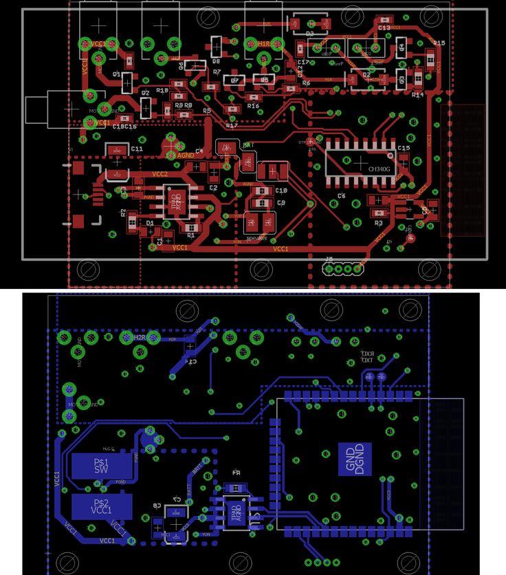34 besten electronic components Bilder auf Pinterest   Symbole ...