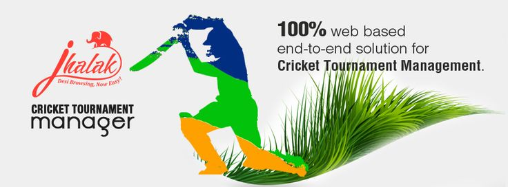 Invitation For Corporate Cricket Tournament: 21 Best Images About Desi Cricket- Sports Tournament